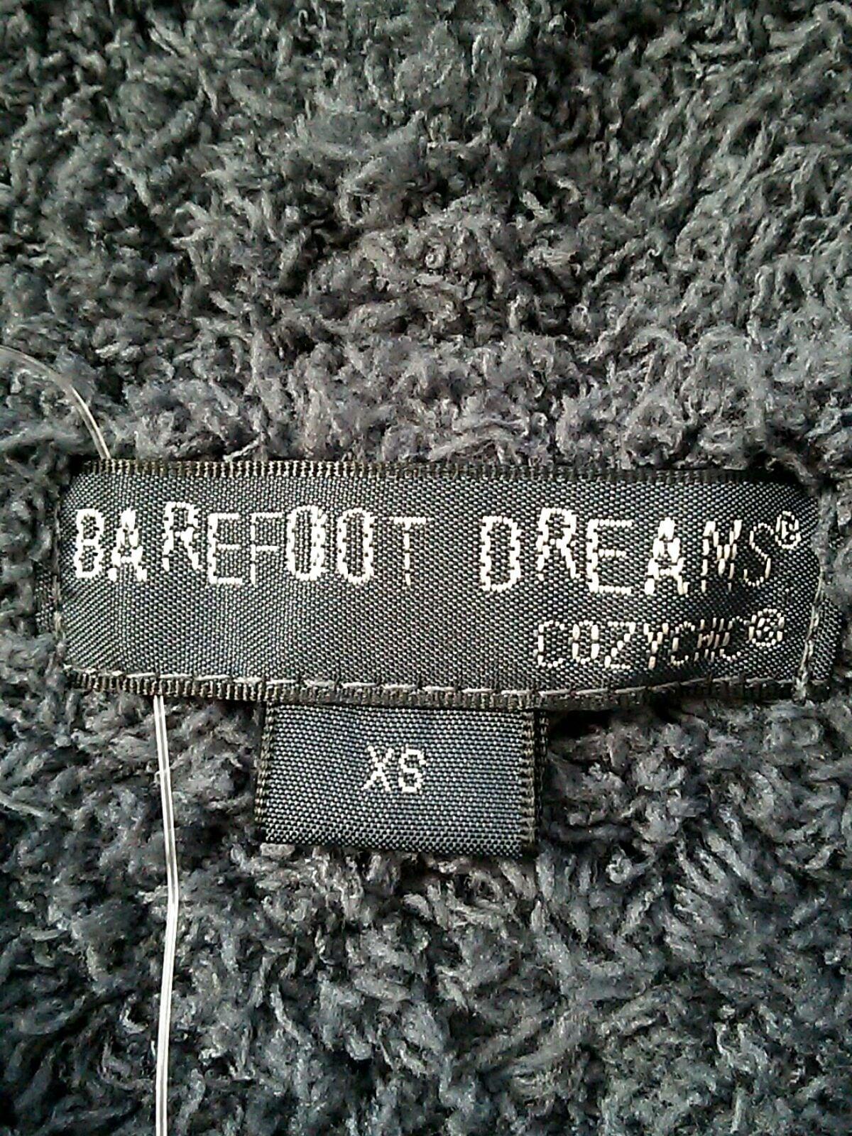 BAREFOOT DREAMS(ベアフットドリームス)のベスト