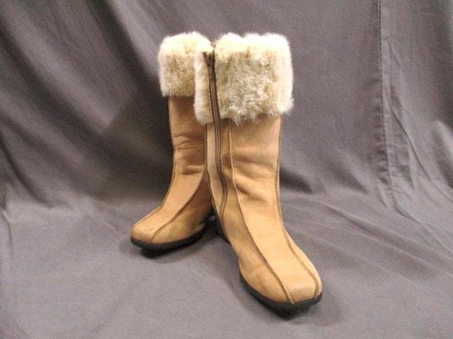 HIRICA(ヒリカ)のブーツ
