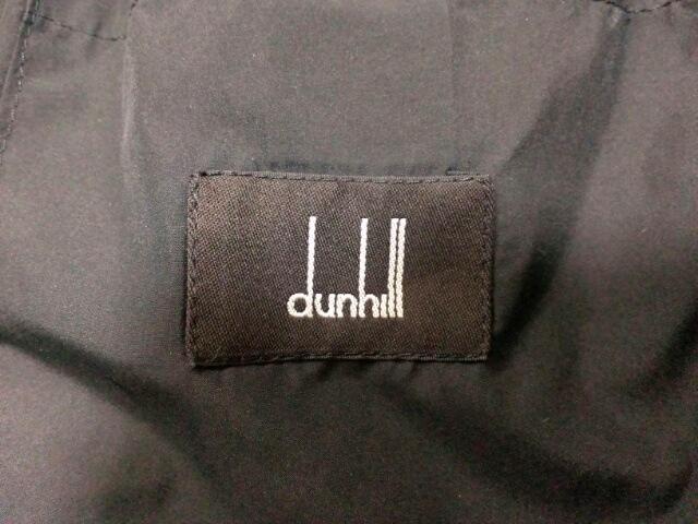 dunhill/ALFREDDUNHILL(ダンヒル)のダウンジャケット