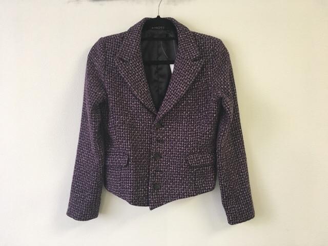 GRASUM(グラッサム)のジャケット