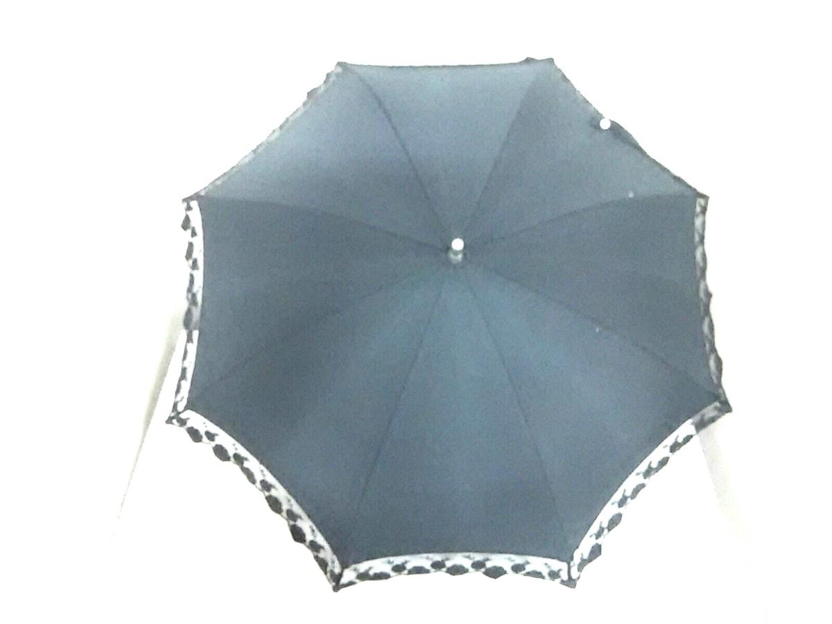 f495a43a0e8a FURLA(フルラ)/傘の買取実績/23948591 の買取【ブランディア】