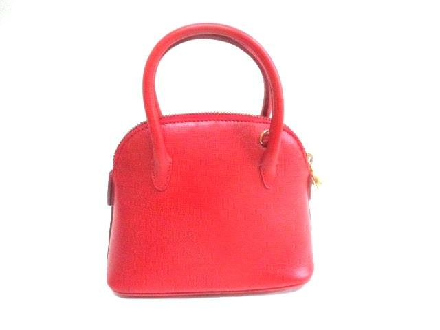MELUSINE(メルジーネ)のハンドバッグ