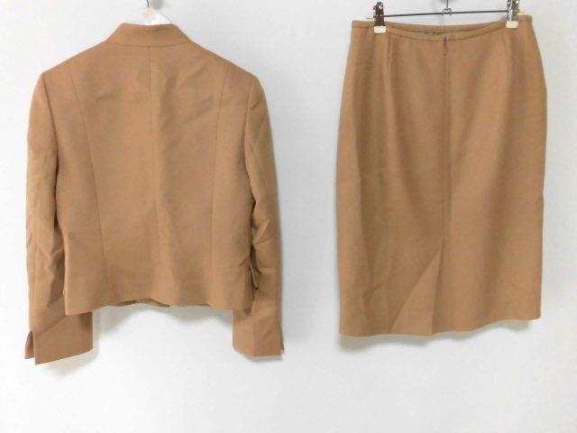 LANVIN(ランバン)のスカートセットアップ