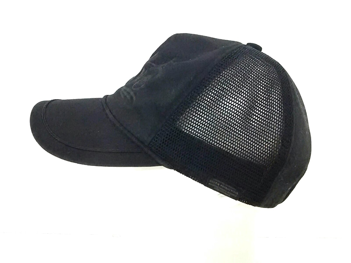 COOTIE(クーティー)の帽子