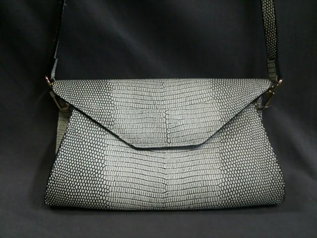 The Dayz tokyo(ザデイズトウキョウ)のショルダーバッグ