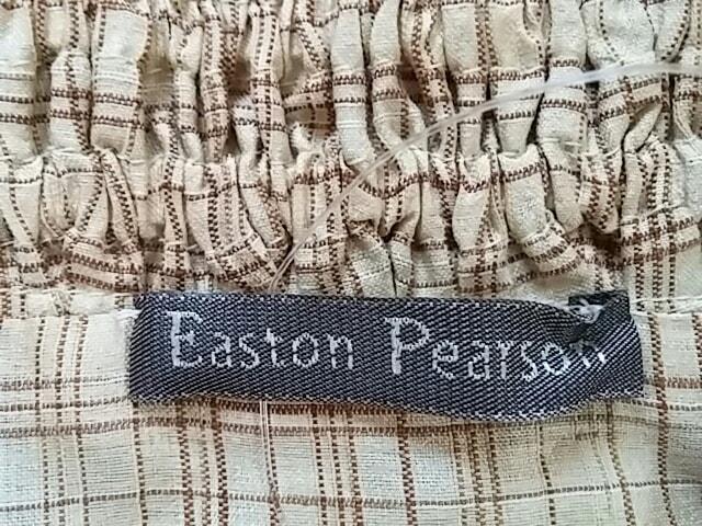 Easton Pearson(イーストンピアソン)のワンピース