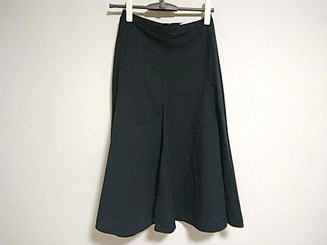 UNIQLOANDLEMAIRE(ユニクロアンドルメール)のスカート