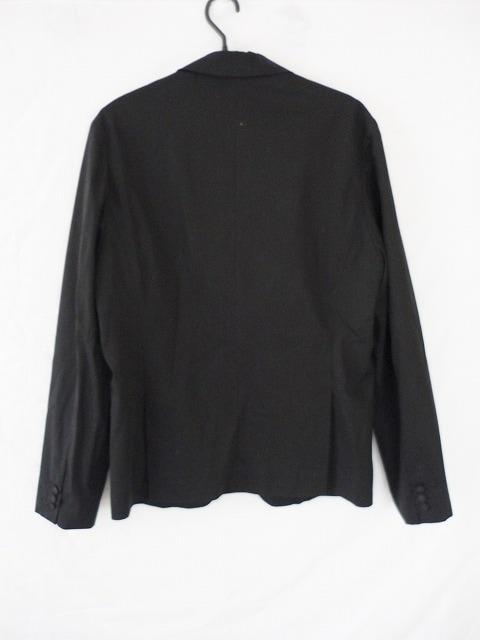 Christpher Stivo(クリストファー スティーボ)のジャケット
