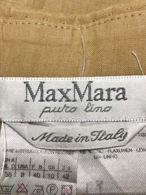 Max Mara(マックスマーラ)のワンピース