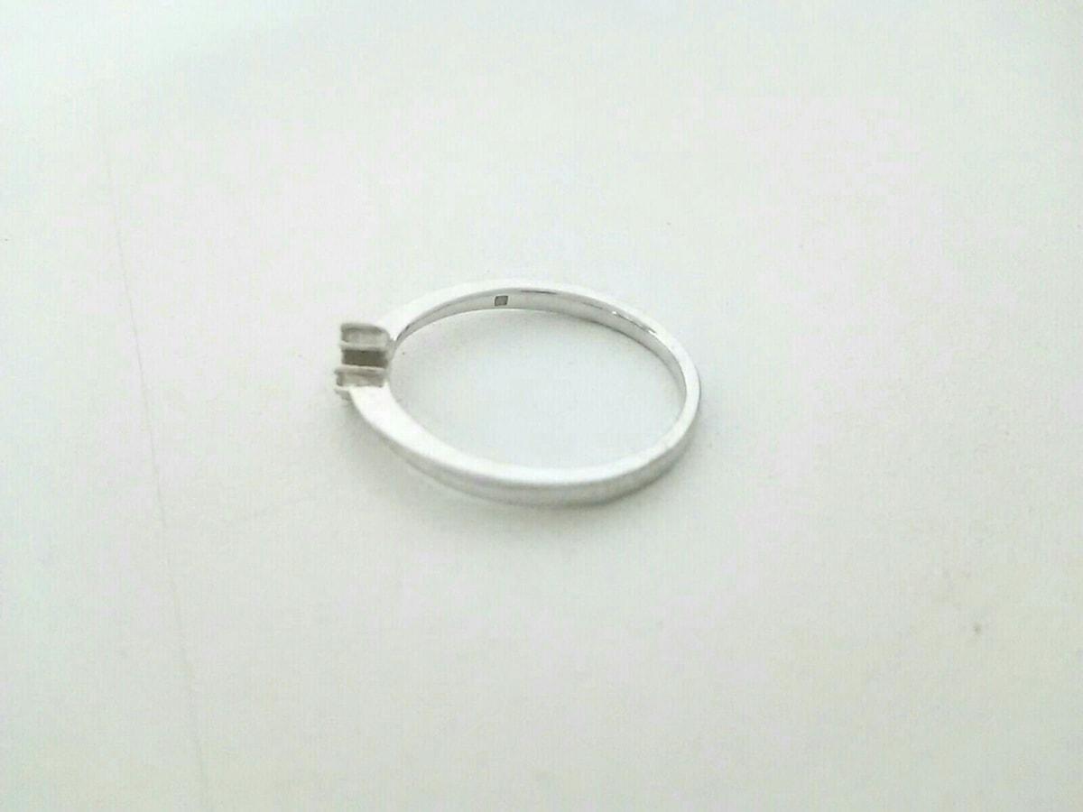 PERLITA(ペルリータ)のリング