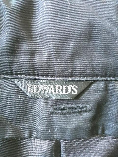 EDWARD'S(エドワーズ)のコート