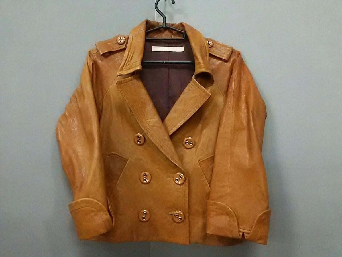 LALLEGRO(ラレグロ)のジャケット