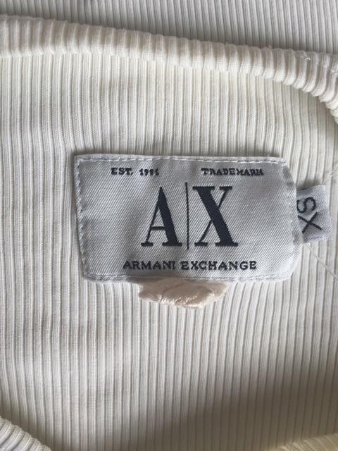 ARMANIEX(アルマーニエクスチェンジ)のカットソー