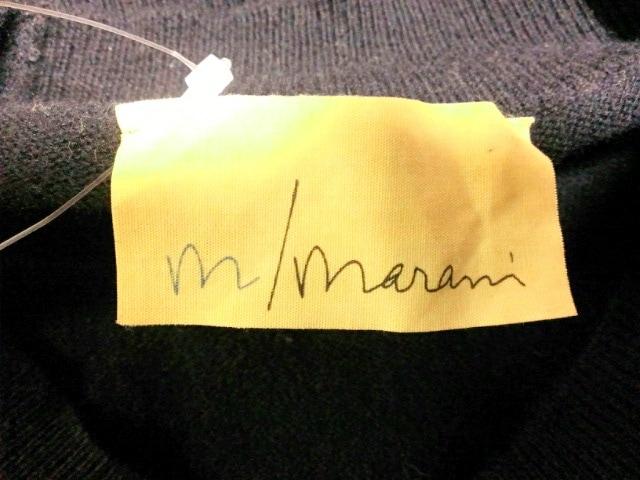 m/marani(マラニ)のワンピース