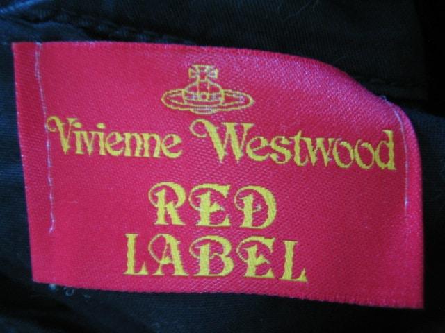 VivienneWestwoodRedLabel(ヴィヴィアンウエストウッドレッドレーベル)のブルゾン