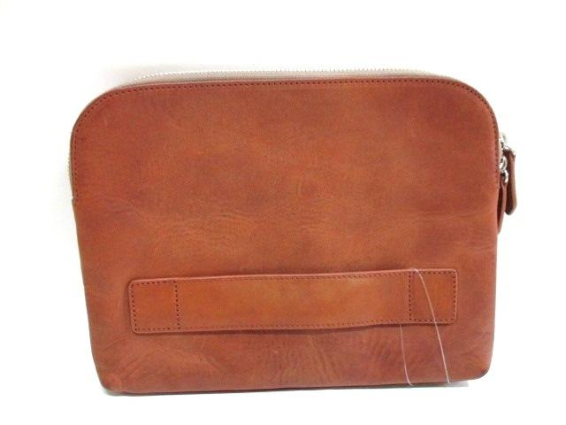 UNITED ARROWS(ユナイテッドアローズ)のセカンドバッグ