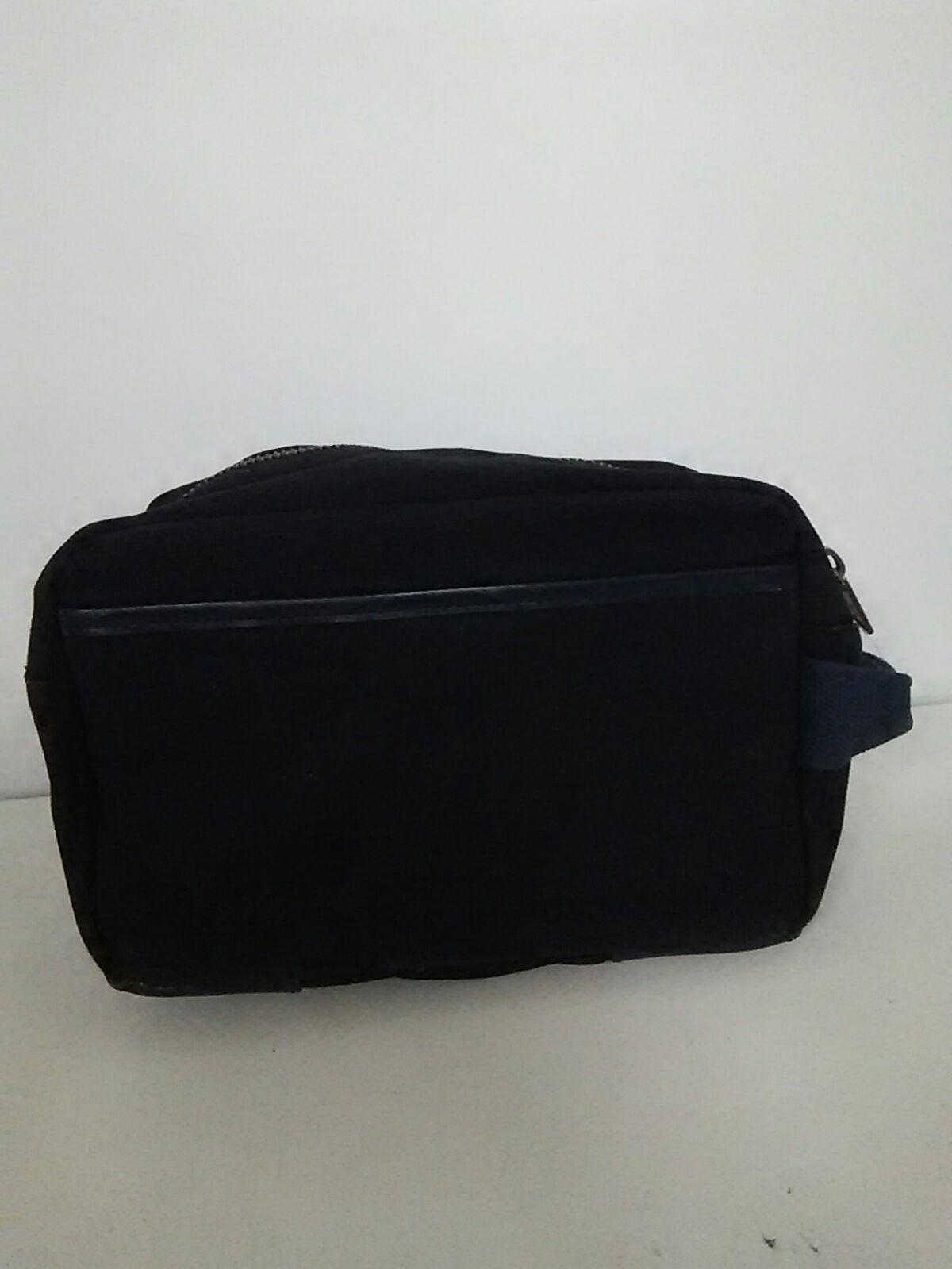 PaulSmith(ポールスミス)のセカンドバッグ