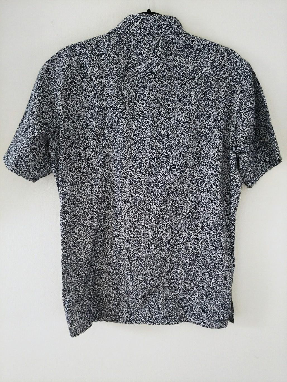 HOPE(ホープ)のシャツ