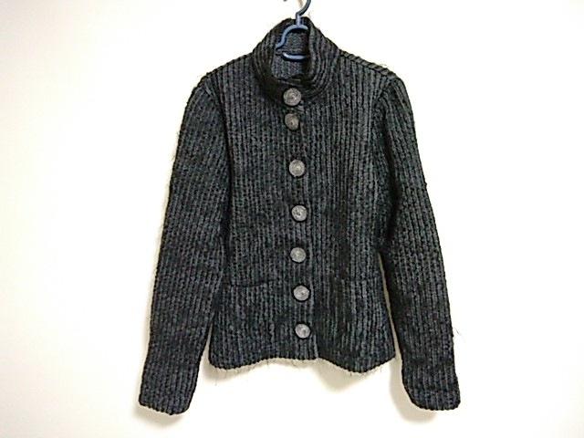 noko et maki(ノコエマキ)のジャケット