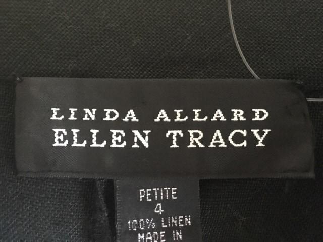 ELLEN TRACY(エレントレイシー)のワンピース