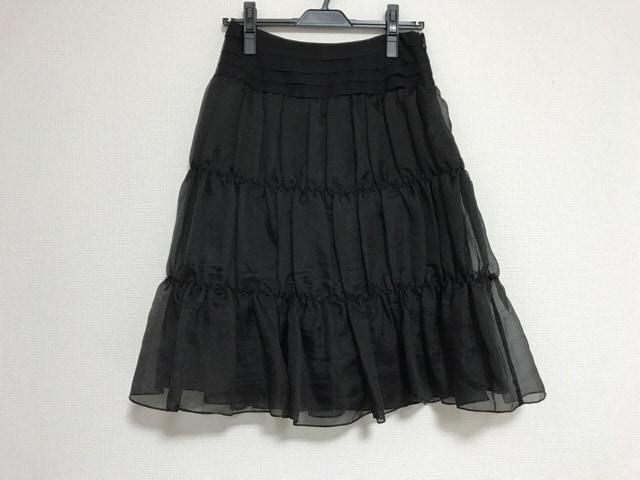 YLANG YLANG(イランイラン)のスカート