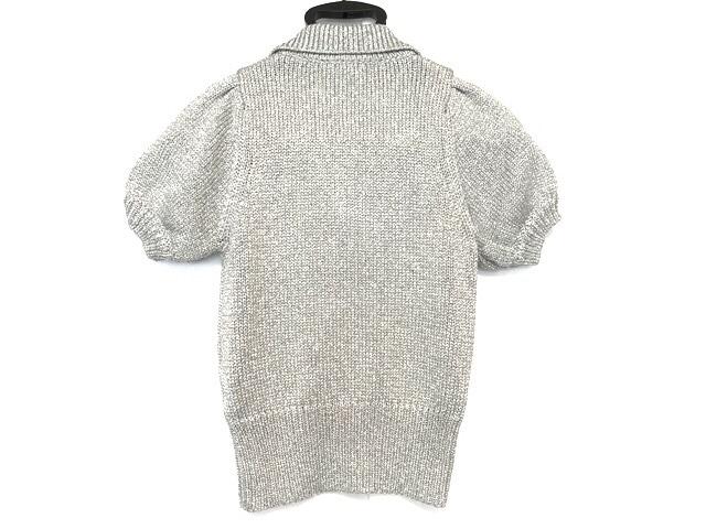 FOUNDATION ADDICT BOYS(ファンデーションアディクトボーイズ)のセーター