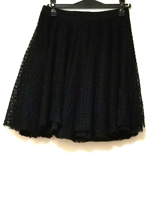 muller of yoshiokubo(ミュラーオブヨシオクボ)のスカート