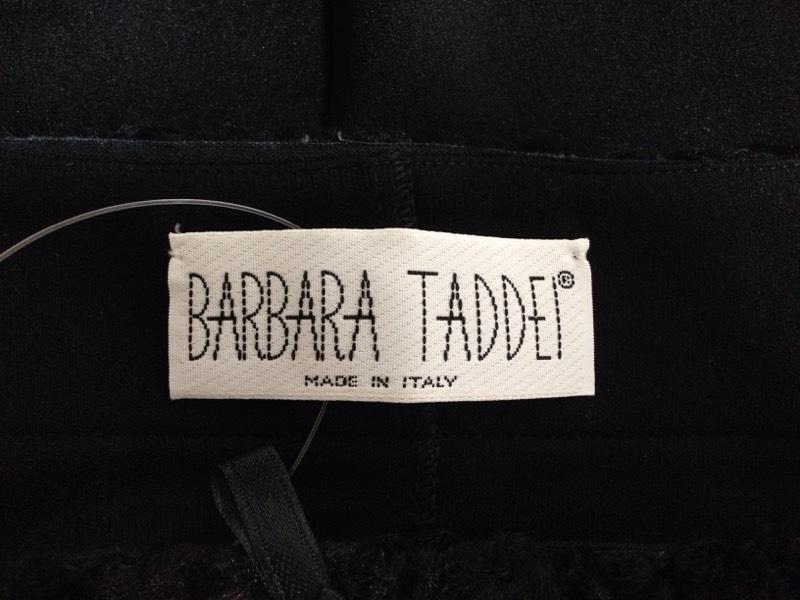 BARBARA TADDEI(バーバラタッディ)のワンピース