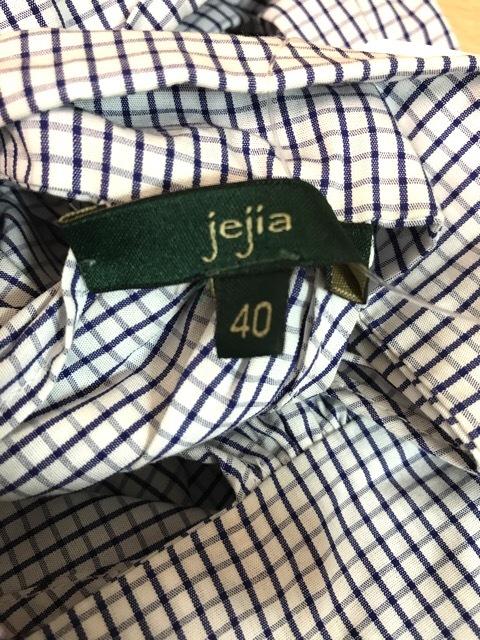 jejia(ジェジア)のカットソー