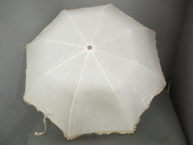 d1360e0cce09 FURLA(フルラ)/傘の買取実績/24321626 の買取【ブランディア】