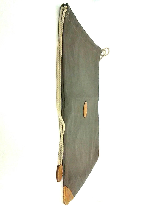 C.P.COMPANY(シーピーカンパニー)のその他バッグ