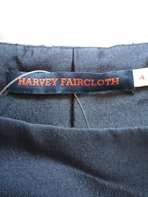HARVEY FAIRCLOTH(ハーヴェイフェアクロス)のワンピース