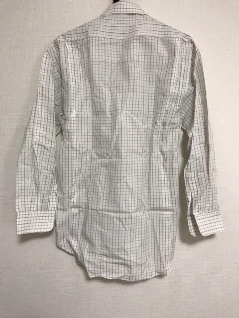 MARCEL LASSANCE(マルセルラサンス)のシャツ