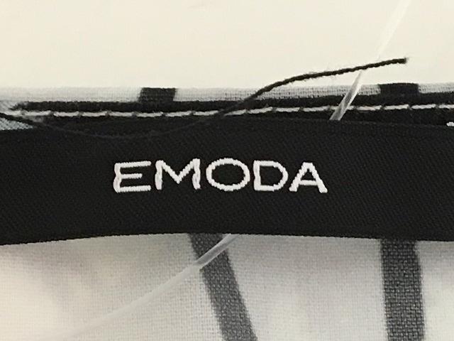 EMODA(エモダ)のチュニック