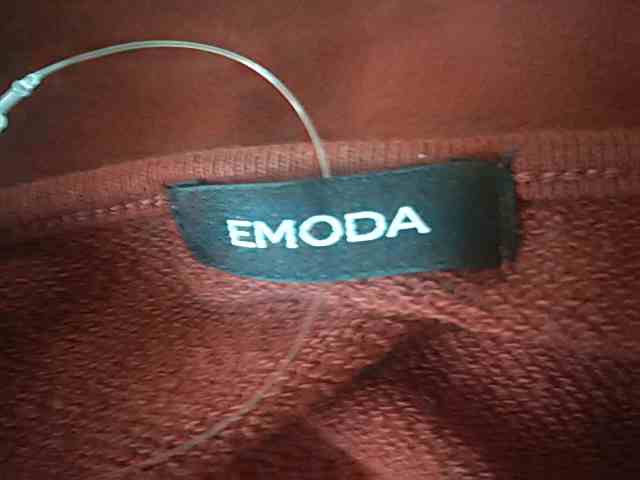 EMODA(エモダ)のトレーナー