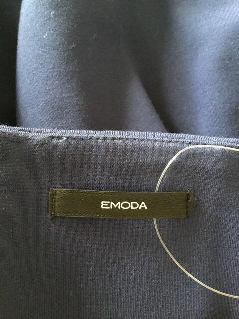 EMODA(エモダ)のパンツ