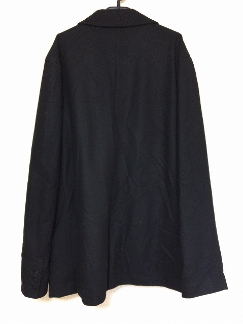 BAD SPIRIT(バッドスピリット)のジャケット