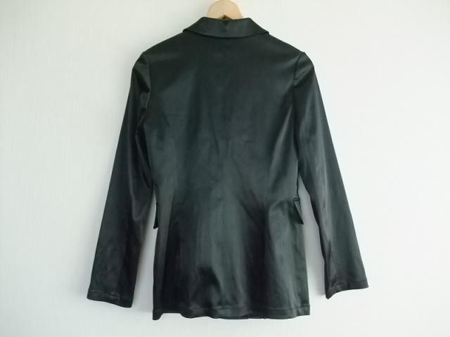 E.G.SMITH(イージースミス)のジャケット