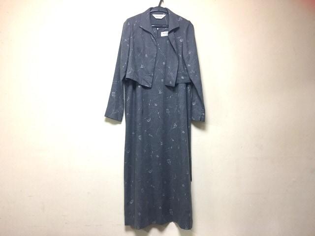 BALMAIN(バルマン)のワンピーススーツ