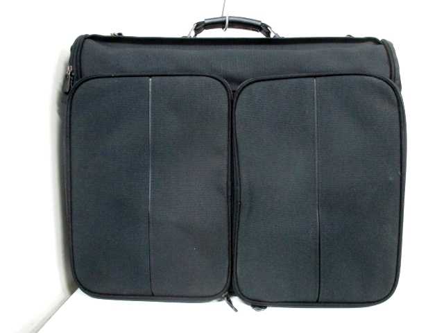 Samsonite(サムソナイト)のその他バッグ