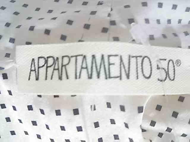 APPARTAMENTO 50(アパルタメント50)のワンピース