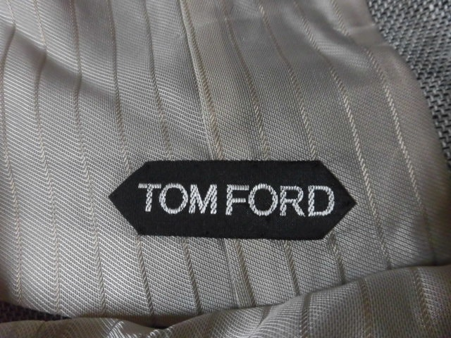 TOM FORD(トムフォード)のベスト