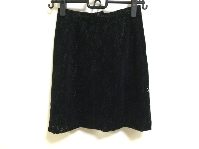 yangany(ヤンガニー)のスカート