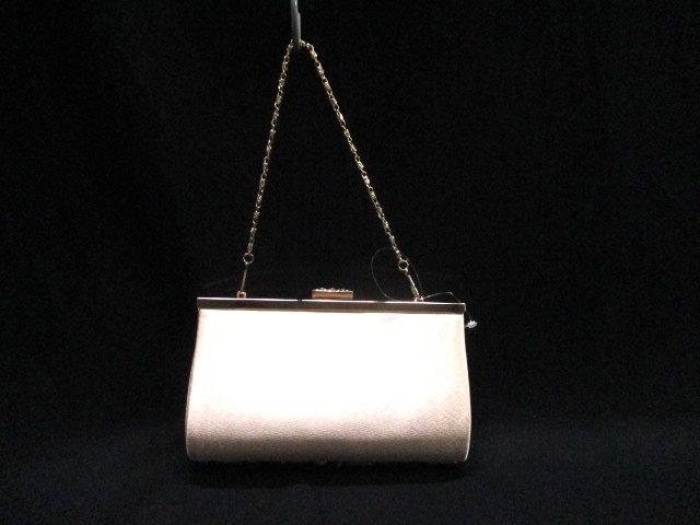 ApuweiserLuxe(アプワイザーリュクス)のハンドバッグ