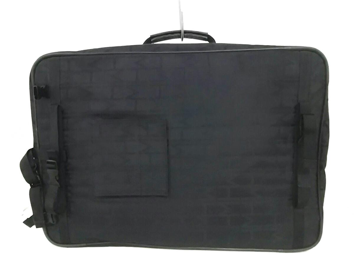 HANAE MORI(ハナエモリ)のその他バッグ