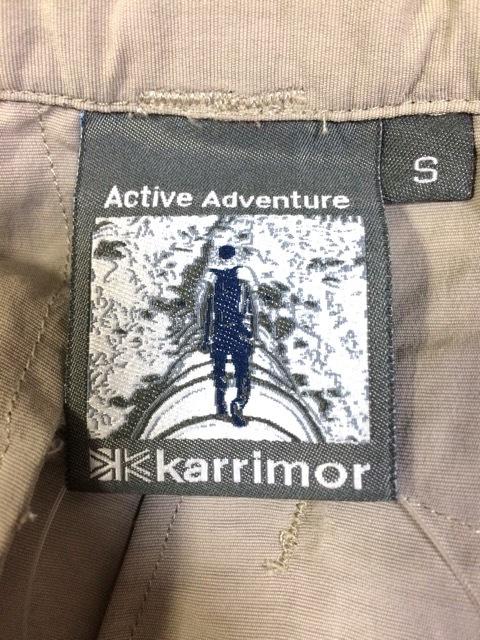 Karrimor(カリマー)のパンツ