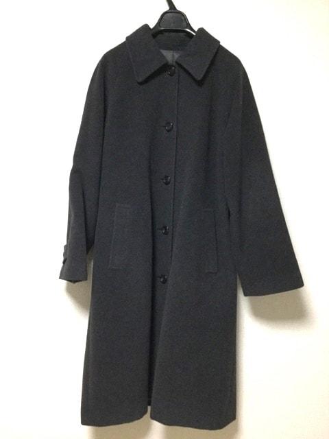 IVYLEAGUERS CLUB(IVYLEAGUERS CLUB)のコート