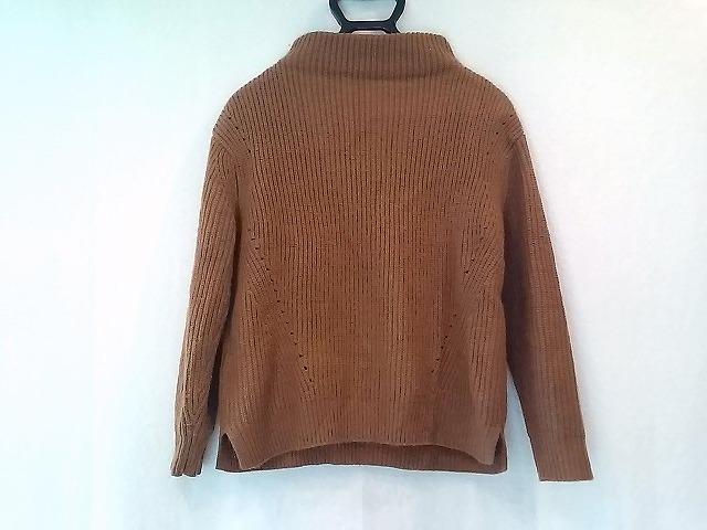 VIS(ヴィス)のセーター