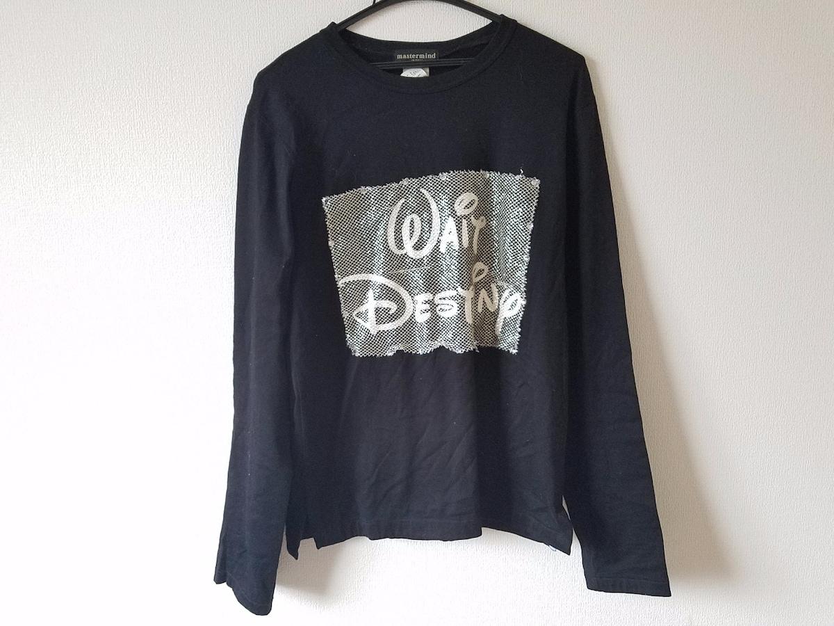 mastermind(マスターマインド)のTシャツ
