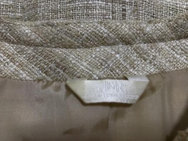 J&R(ジェイアンドアール)のスカートスーツ